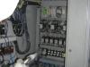 szafa-elektryczna