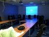 dell sala konferencyjna