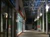 nagłośnienie galerii handlowej