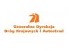 GDDKiA Generalna Dyrekcja Dróg Krajowych i Autostrad