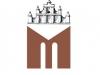 pabianice-logo