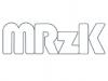 mrzk_logo
