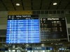 munich-airport-video-wall-old-vs-new