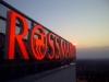 rossman1