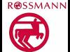 rossmannlogo