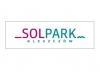 solpark-logo