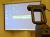 kalibracja projektorów nec
