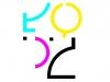 logo_uml_0