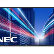 V423-DisplayViewFrontalBlack-NEC