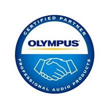 olympus-partner