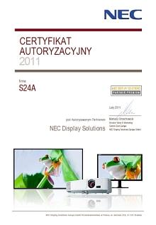 s24a_nec_partner_220